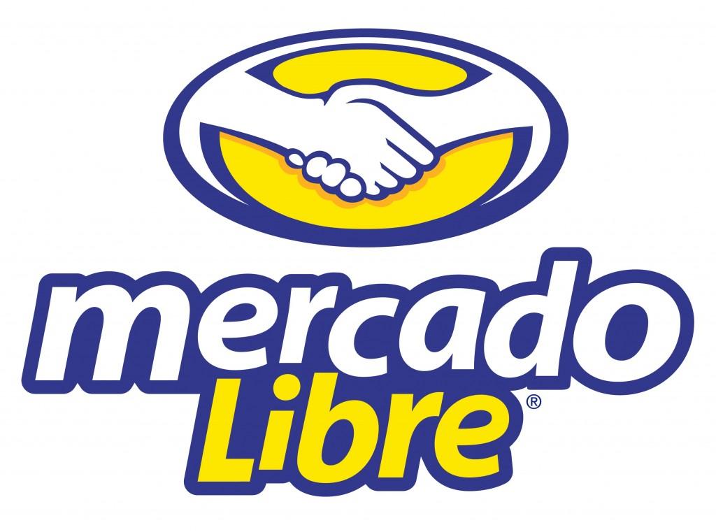 mercadolibre-logo-1024x761