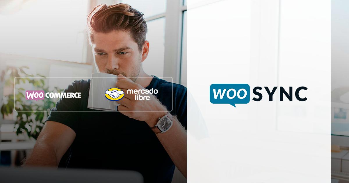 WooSync-la-llave-para-sincronizar-tu-tienda-Woocommerce-con-MercadoLibre2