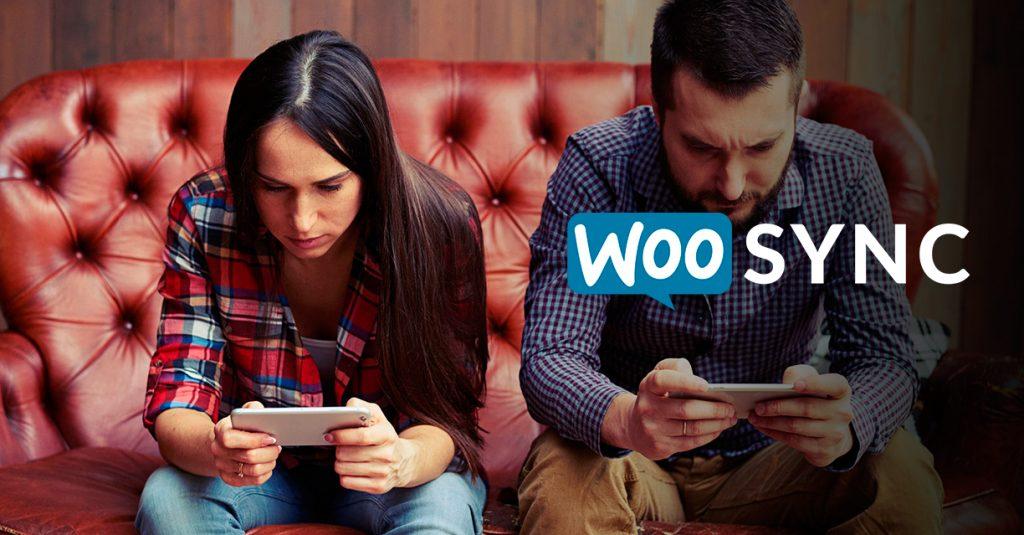 c435f1a01448 5 Trucos para vender más en Mercado Libre, WooCommerce - Mercado Libre
