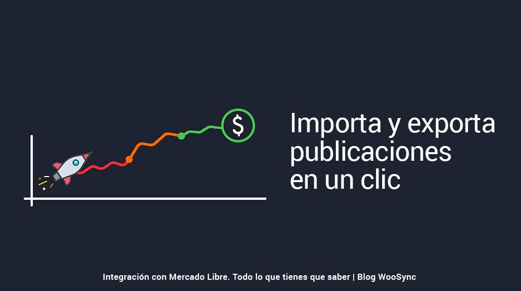 manejalo-todo-desde-un-solo-lugar-integracion-con-mercado-libre-uruguay-argentina-latino-america-woosync-mercado-libre-comercio-electronico-consejos-vender-online-es-pan-comido-importa-y-exporta