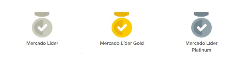 MercadoLíder
