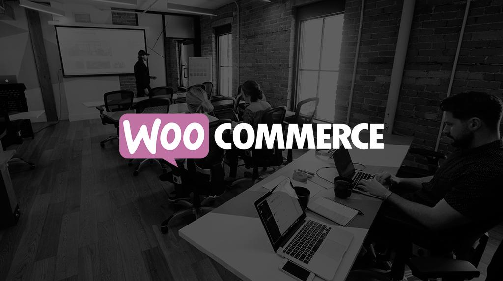 Ventajas y desventajas de utilizar Woocommerce para vender online