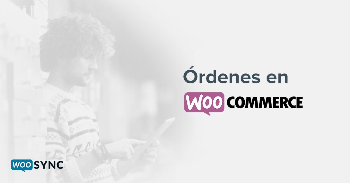 Cómo-funciona-Woocommerce-Guía-de-ayuda- woosync