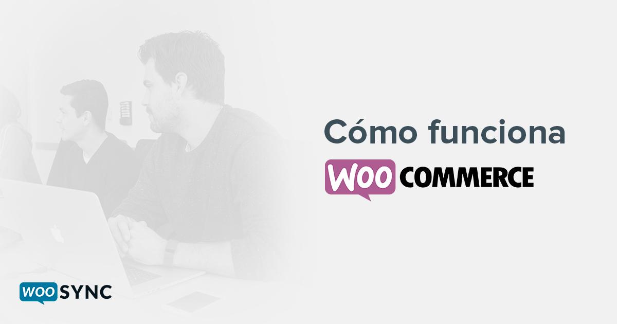 Cómo-funciona-Woocommerce-Guía-de-ayuda-productos-variables-en-woocommerce-como-funciona-woocommerce