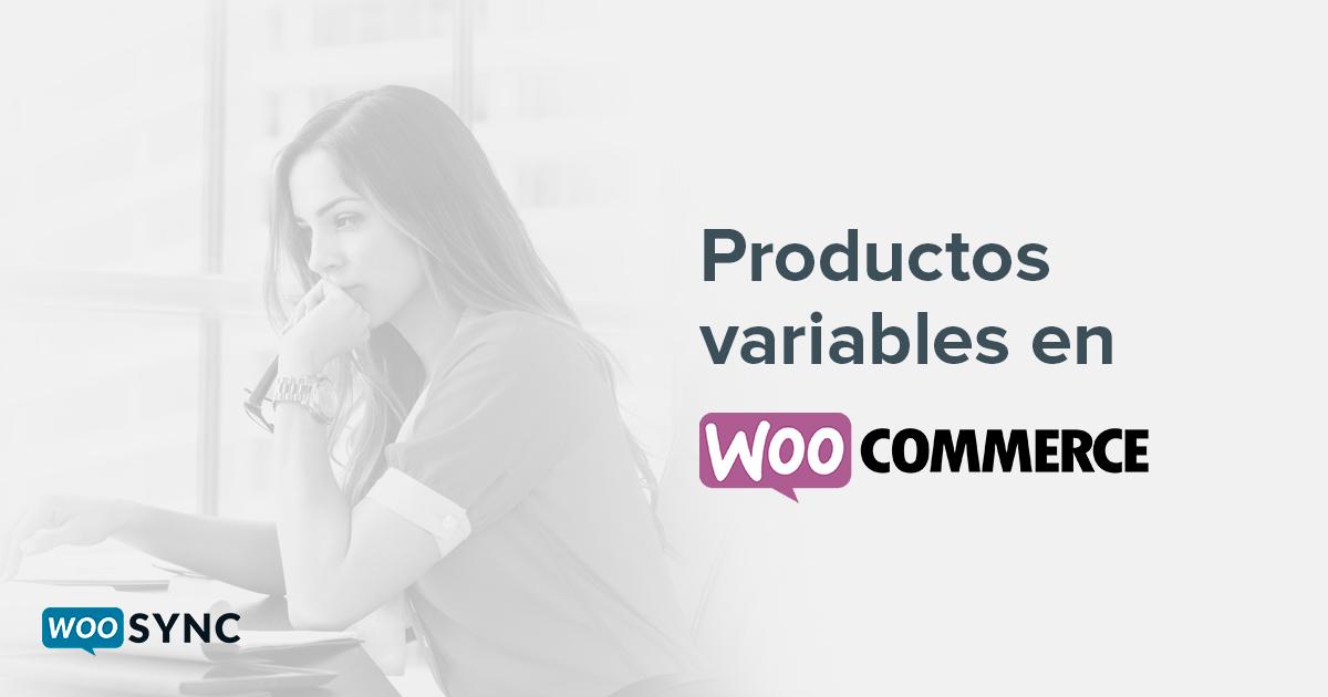 Cómo-funciona-Woocommerce-Guía-de-ayuda-productos-variables-en-woocommerce