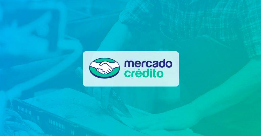 a621e805600f ¿Qué es y cómo funciona Mercado Crédito  Guía de ayuda
