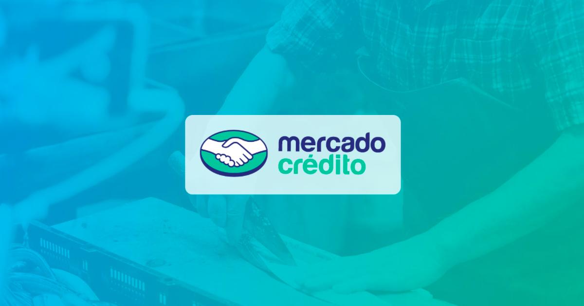 Qué-es-y-cómo-funciona-Mercado-Crédito-Guía-de-Ayuda---WooSync-inclusion-financiera-prestamos-online-mercado-libre