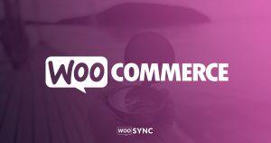 como funciona woocommerce guia de ayuda para principantes wordpress woosync