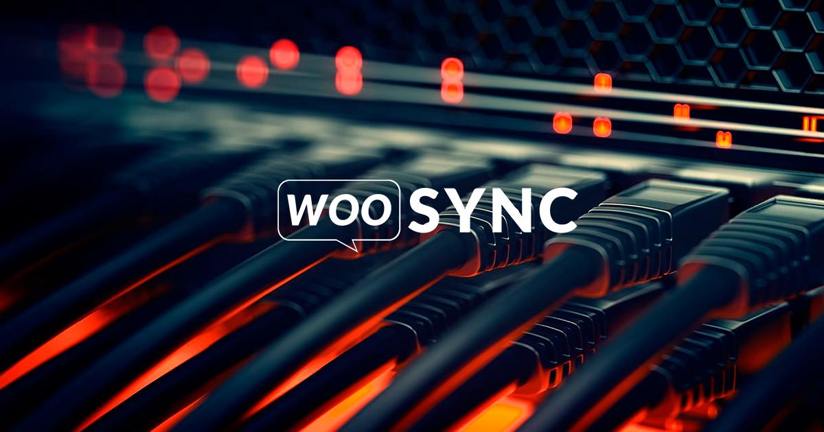Cómo-elegir-el-hosting-perfecto-para-tu-tienda-eCommerce-woosync-integrador-mercado-libre-woocommerce-wp-super-cache
