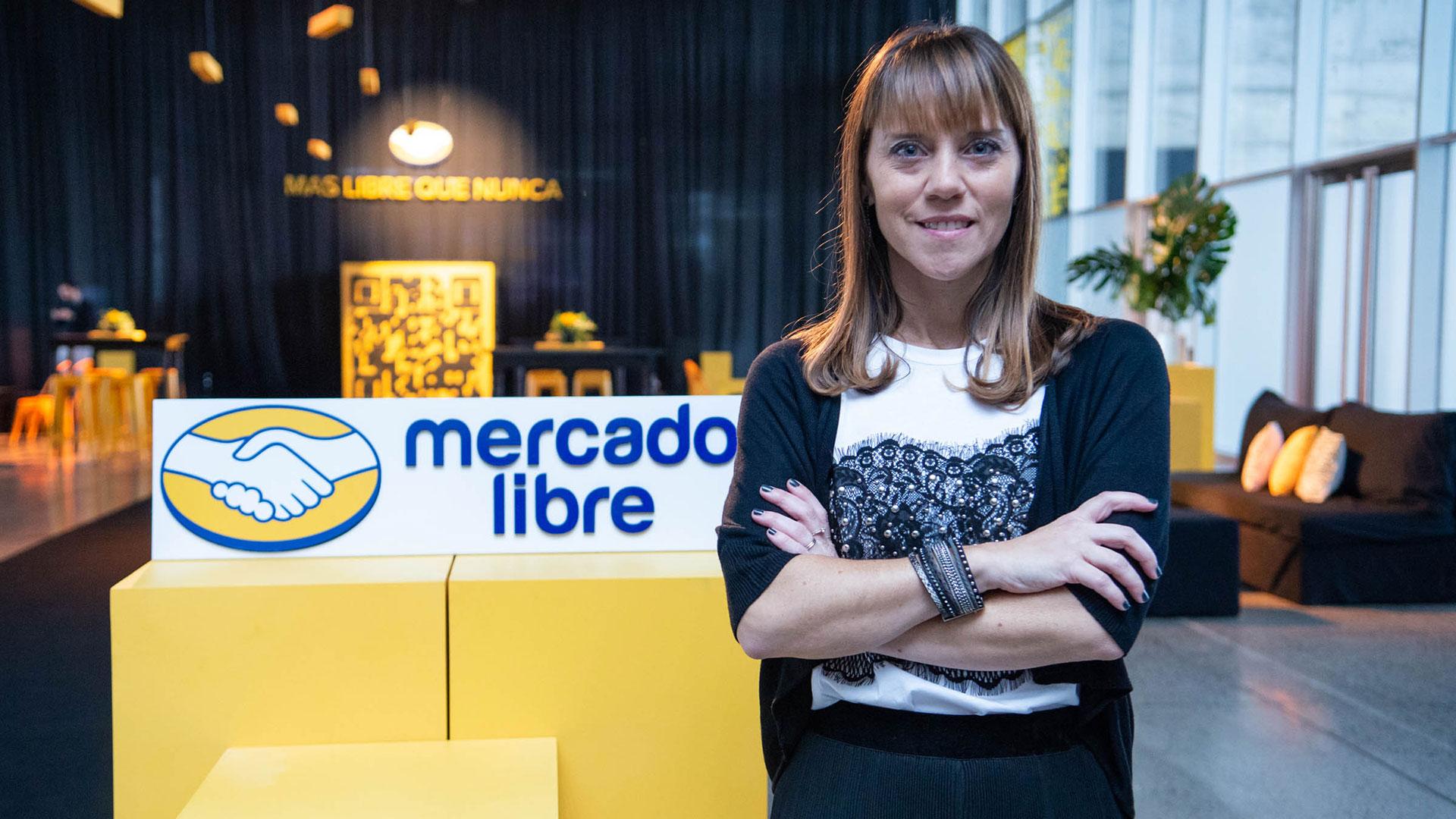 Mercado Libre Argentina lanza su billetera electrónica › WooSync