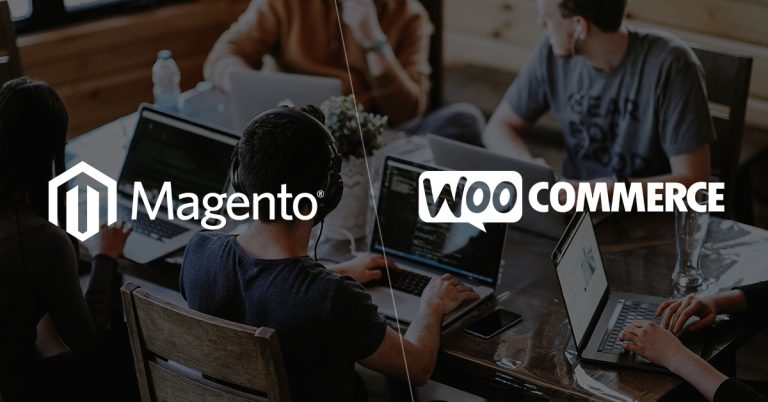 magento-vs-woocommerce-cual-es-mejor