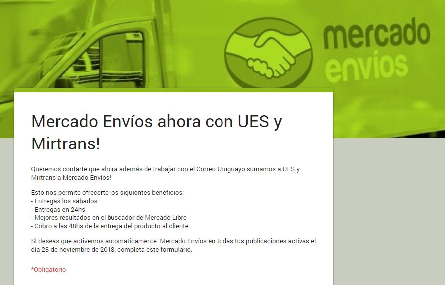 ues-mirtrans-uruguay-mercado-envios