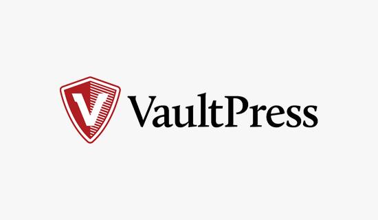 plugins copia de seguridad en wordpress