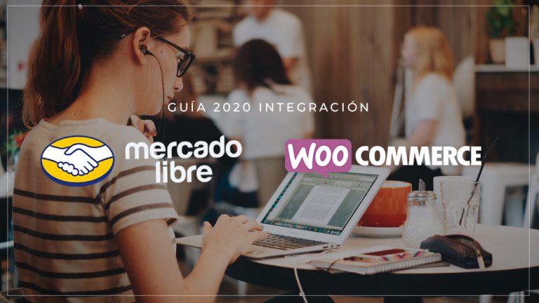 mercado pago woocommerce integracion guia woosync