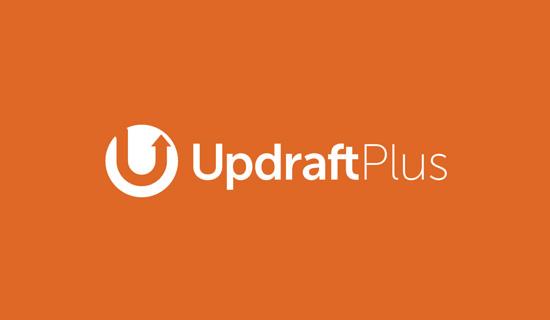 plugins backup wordpress