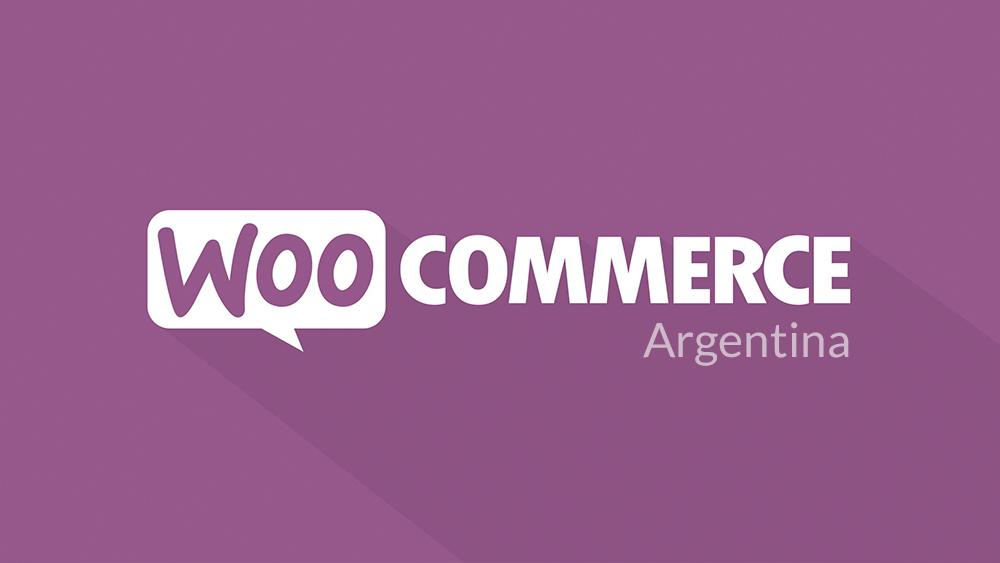 Blog Wordpress,Mercado Libre,WooCommerce
