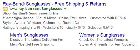 aumentar las ventas online por internet ecommerce woosync