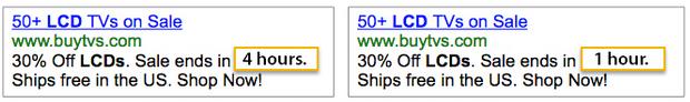 aumentar las ventas por internet tienda online ecommerce