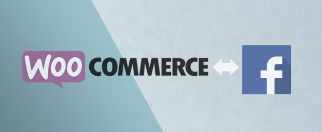 woocommerce to social commerce