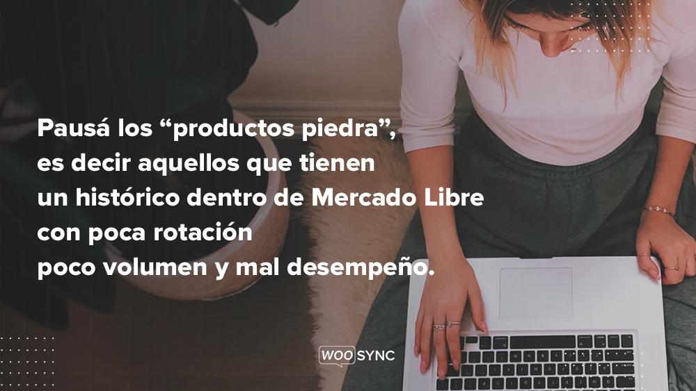 product ads mercado libre