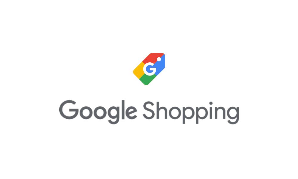 Beneficios De Google Shopping