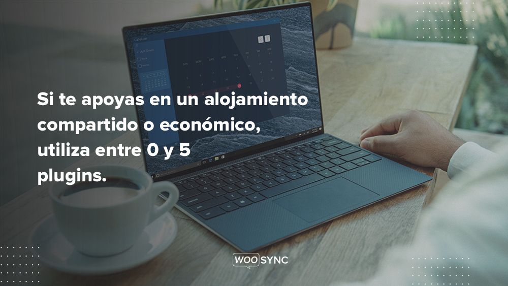 plugins necesarios en wordpress 2021 woosync comercio electronico woocommerce