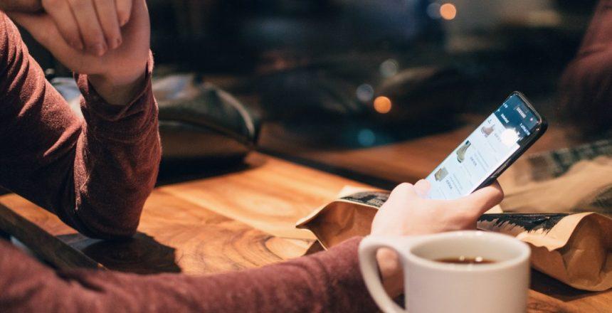 10 estrategias para vender mas online en tiempos de coronavirus ecommerce comercio electronico