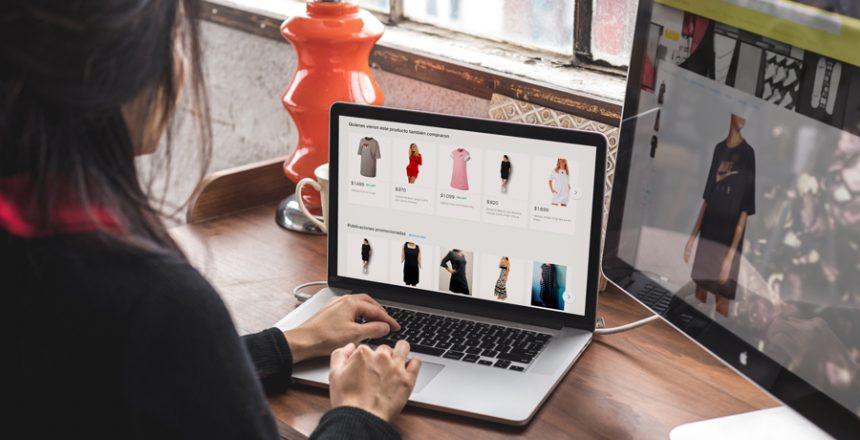 Guía-para-reducir-devoluciones-en-indumentaria-Mercado-Libre-WooSync-integracion-con-Mercado-Libre-Woocommerce-tienda-online-ecommerce-moda-retail