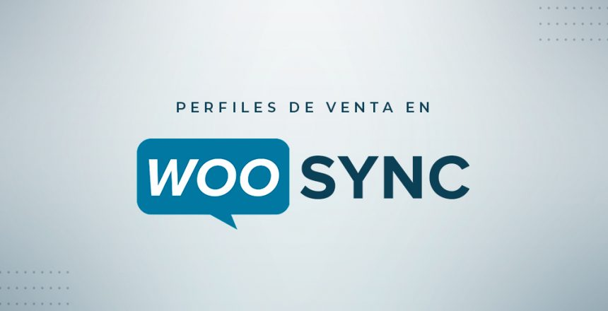 PERFILES-DE-VENTAEN-WOOSYNC