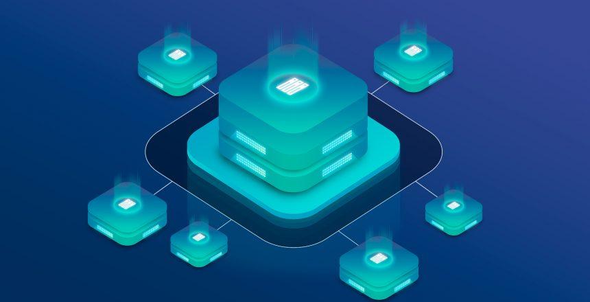 Qué-es-el-Hosting-o-alojamiento-web---Servidores-web---nombre-de-dominio---WooSync-plugin-Wordpress-Woocommerce-MercadoLibre-WOOSYNC