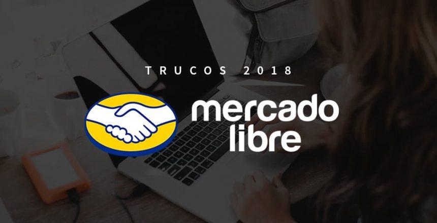 Trucos-Mercado-Libre-2018-WooSync-Posicionarse-en-Mercado-Libre
