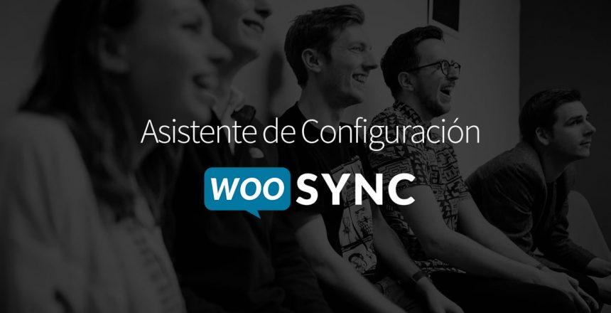 asistente-de-configuracion-woosync-paso-4-mapeo-automatico-de-categorias-notificaciones-imagen-destacada23