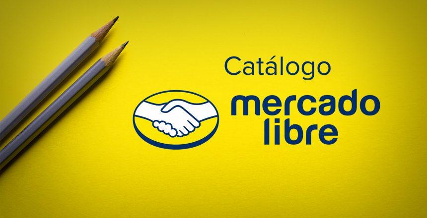 catalogo-mercadolibre-integracion-sincronizacion-woocommerce-ecommmerce-tienda-online-woosync
