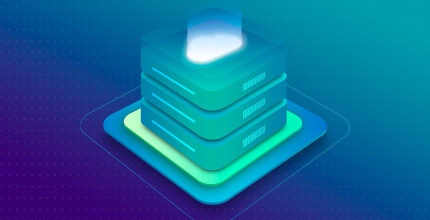 cloud-hosting-alojamiento-en-la-nube-woosync-dominios-servidores-hosting-wordpress