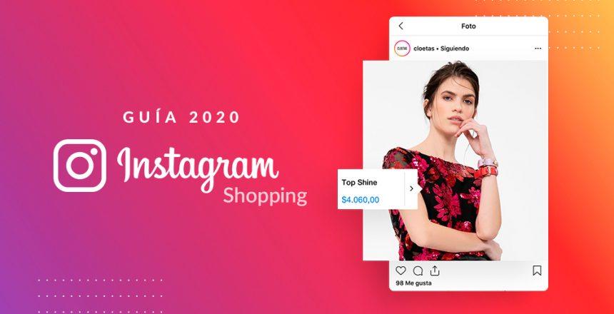 guia-2020-instagram-shopping