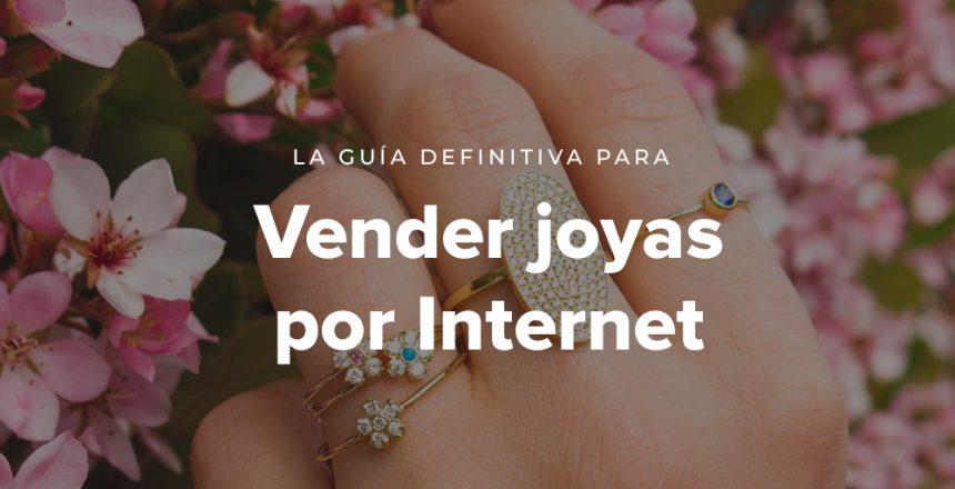 la-guia-definitiva-para-vender-joyas-por-internet-woosync-woocommerce-mercadolibre-ecommerce
