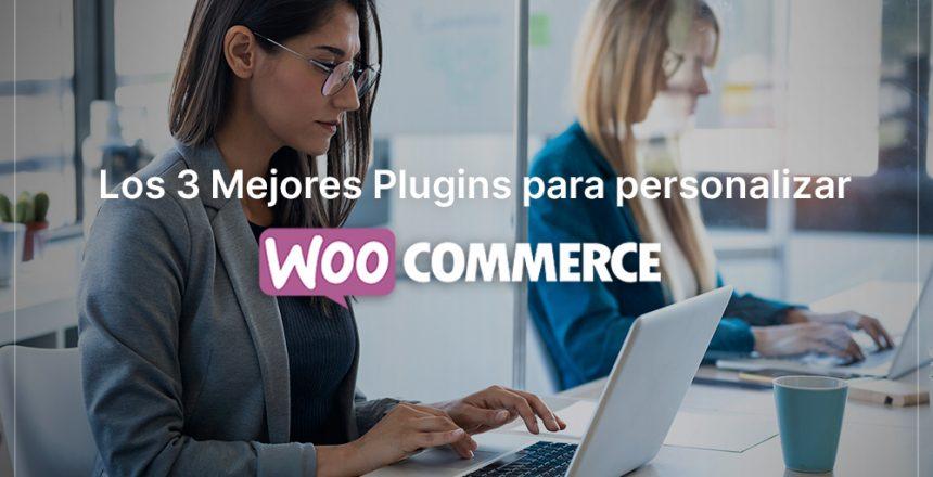 los-3-mejores-plugins-de-backup-de-wordpress-woosync-woocommerce-mercadolibre