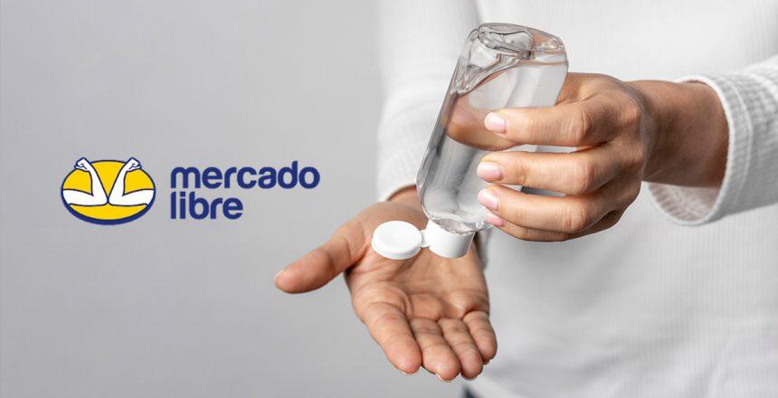 mercado-libre-coronavirus-compras-online