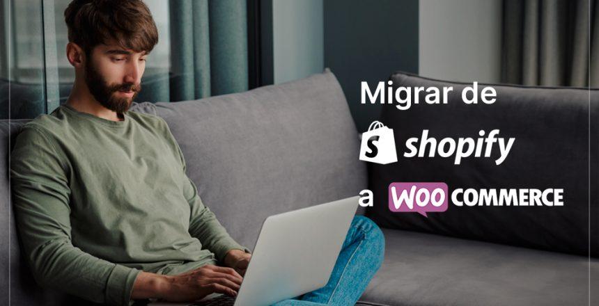 migrar-de-shopify-a-woocommerce-con-woosync