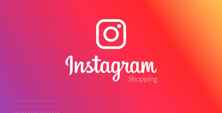 paises-habilitados-instagram-shopping
