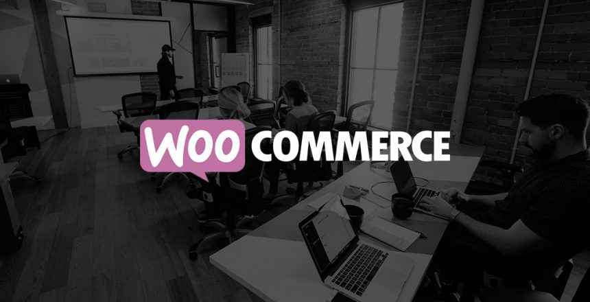 ventajas-y-desventajas-de-utilizar-woocommerce-para-vender-online-ecommerce-woosync-sincronizacion-con-mercado-libre-vender-online-marketing-online-wordpress-comercio-electronico-cms